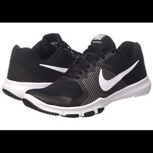 Nike Flex Control Cross Trainer